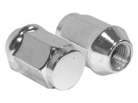 a101-b101-c101-taper-seating-bulge-wheel-nut